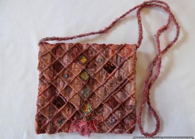 Carole - Bag