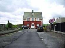 Salesbury_Memorial_Hall