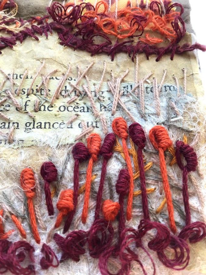 Ribble Creative Stitchers